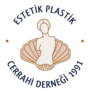epcd_logo